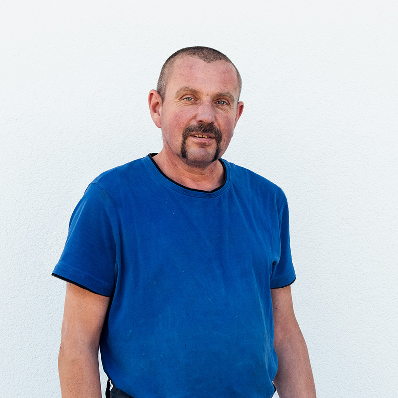 Frank Eiselt